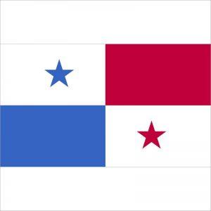 zastava paname zastaveshop