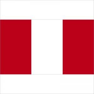 zastava perua zastaveshop