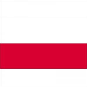 zastava poljske zastaveshop