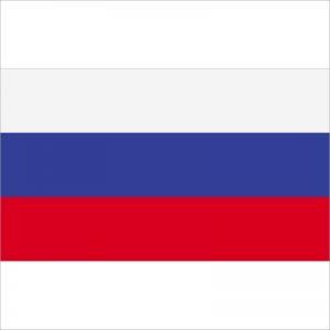 zastava rusije zastaveshop