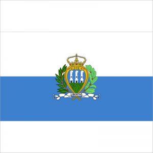 zastava san marina zastaveshop
