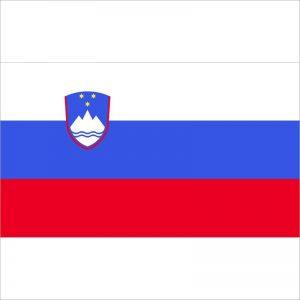 zastava slovenije zastaveshop