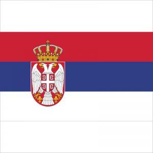 zastava srbije zastaveshop