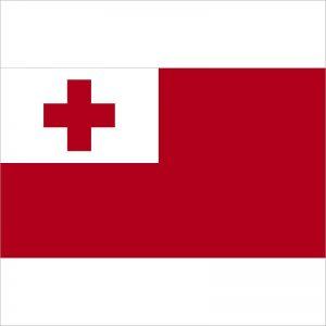 zastava tonge zastaveshop