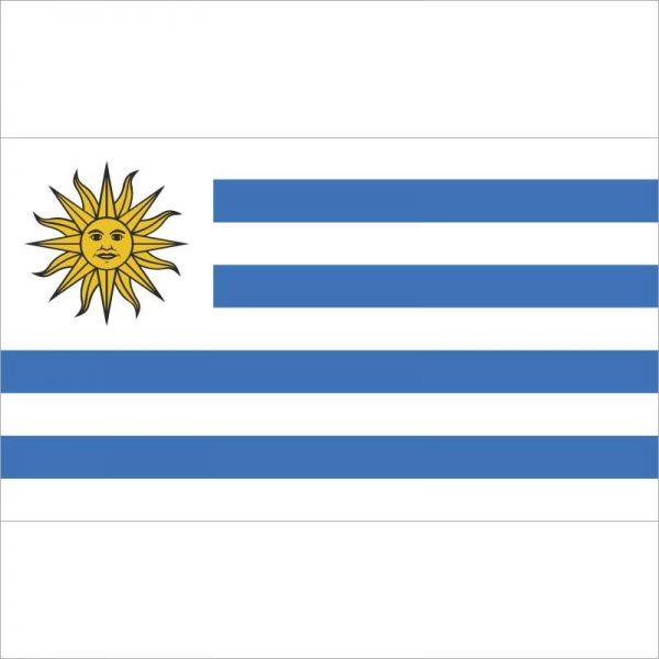 zastava urugvaja zastaveshop