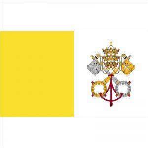 zastava vatikana zastaveshop