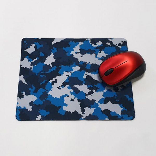 Mousepad Navy 1 zastaveshop GMT Company