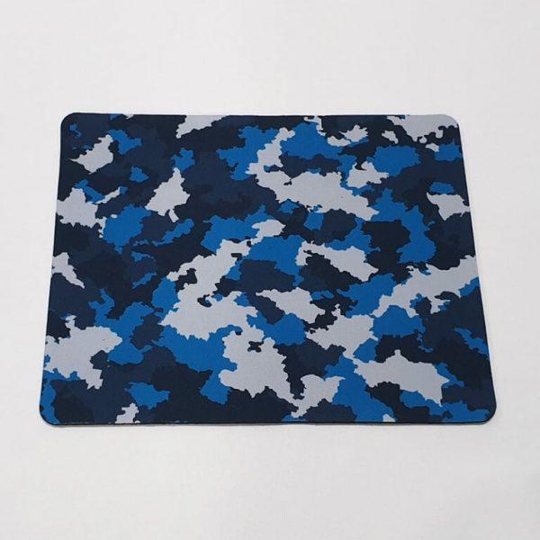 Mousepad Navy 2 zastaveshop GMT Company