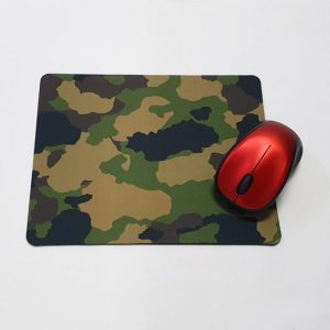 Mousepad Woodland 1 zastaveshop GMT Company