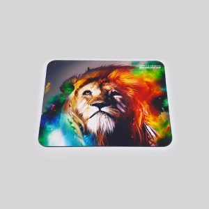 Mousepad Lav Color 1 zastaveshop GMT Company